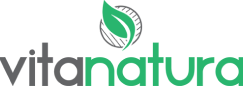 VitaNatura – polski producent produktów liofilizowanych Logo